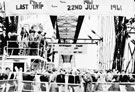 Transporter Bridge: The Last Trip 1961