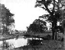 Norton: Canal Bridge