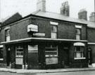 Wellington Inn, Wellington Street