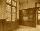Carnegie Library, Runcorn
