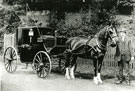 Horse and Carriage, Heath Road, Runcorn.