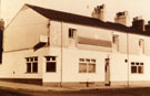 The Royal Oak, Runcorn