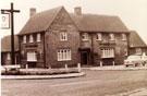The Halfway House, Runcorn