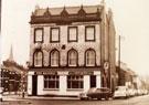 The Masonic, Runcorn