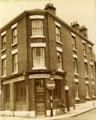 The Clarendon, Runcorn