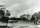 Greenway Road, Runcorn