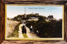 Halton Castle Runcorn