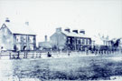 Farnworth Village