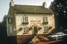 Norton Arms Runcorn