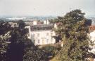 Hollybank House, Runcorn