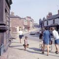 Church Street, Runcorn