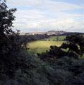 View of Runcorn from Windmill Hill
